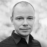 Andreas Baudisch - Rebel Art Management